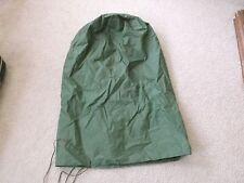US MILITARY WATERPROOF CLOTHING BAG