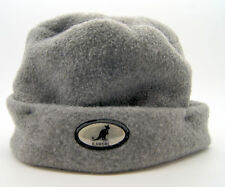 "KANGOL HAT ""NEW"" MADE IN THE UK LIMITED STOCK #32"