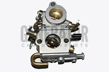 Gas Carburetor Carb For STIHL TS410 TS420 Cut Off Saw Part Replace 4238-120-0600