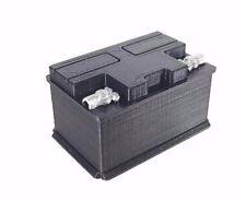 Rc drift voiture/sur chenilles échelle 1/10 batterie accessoire Axial RC4WD