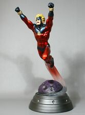 Captain Marvel Classic Statue Bowen Designs 355/500 NEW SEALED