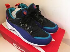 Nike Air Huarache Light Sneakers....(Ronnie Fieg, 90s, Vintage, Trainers, Max)