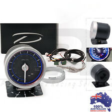 Link Meter ADVANCE C2 Defi  STYLE Exhaust Temp GAUGE 60mm Universal Fit