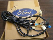 NOS OEM Ford 1991 1992 1993 Mustang GT V8 Under Hood Wiring Harness Cobra