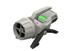 New Western Rivers Mantis Pro 100 Electronic Predator Game Call WRC-MP100