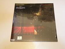 DEFTONES - KOI NO YOKAN - 180 GRAM VINYL GATEFOLD 2012 REPRISE RECORDS NEW!NUOVO