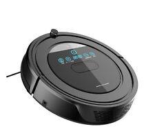 SmartVac Wet n Dry Automatic Smart Robot Vacuum Cleaner Mop Hard Floor Sweeper