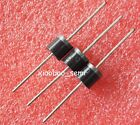 10pcs 10A 10 Amp 1000V 1KV Axial Hot Sale Diodes Rectifier 10A10