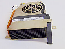 Dell XPS One A2420 CPU Heatsink and Fan R706F