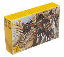 Hat - 1805 French line infantry - 1:72