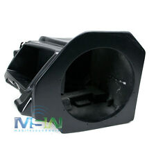 "WET SOUNDS ATV-SUB-RZR1000 POLARIS RZR 1000 GLOVE BOX 10"" SUBWOOFER ENCLOSURE"