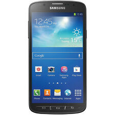Samsung Galaxy S4 Active SGH-I537 - 16GB - Urban Gray (AT&T) Smartphone unlocked