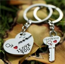 I Love You Gift Ideal Present Birthday Anniversary For Him Her Man Women Wife