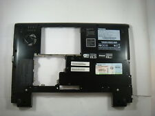 TOSHIBA PORTEGE R700-15U BOTTOM BASE WITHOUT COVER -976