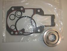 Gimbal Bearing Kit for Mercruiser Alpha One Gen 1 & 2 gaskets seals MC-1/R/MR