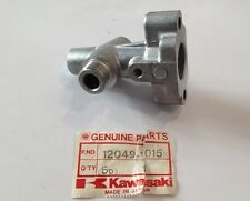 Corpo tendicatena - Tensioner, Cam Chainis - Kawasaki KZ750 NOS: 12049-1015