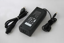 120W Laptop AC Adapter for FUJITSU LifeBook N6110 N6210 N6220 N6460 NH751