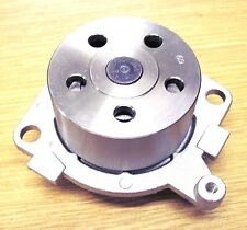 ALFA ROMEO GT 1.8 16V TS (2003 to 2010)  New Water Pump