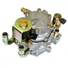 23530-23321-71 LPG REGULATOR TOYOTA 42-7FGF25 FORKLIFT