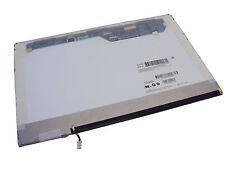 """Lot: LG Philips LP141WX1 (TL) (C1) 14.1 """"FL WXGA Pannello LCD Pannello Lucido"""
