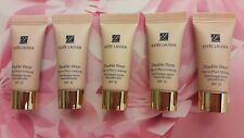 Estee Lauder Double Wear Stay-in-Place Makeup Foundation 1W2 SAND36 5ml x5= 25ml