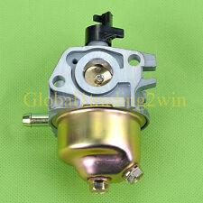 Carburetor For MTD Cub Cadet & Troy Bilt 751-10310, 951-10310 Carb Carby New