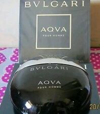 Bvlgari aqva pour homme for men perfume
