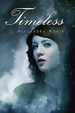 Timeless-ExLibrary