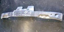 SAAB 9-3 93 Rear Bumper Impact Foam Insert CONVERTIBLE 12830174 2004 05 06 2007