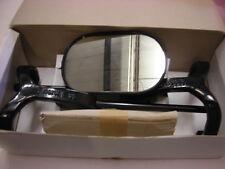 BMW e65 e66 Specchietto retrovisore esterno per rimorchio camper - 51160151300