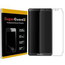 3X SuperGuardZ® FULL COVER Screen Protector Guard For Samsung Galaxy S8+ Plus