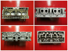 RENAULT CLIO (11) 1.2 8V FULLY RE-CON CYLINDER HEAD D7F