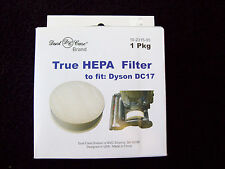 Dyson DC17 Animal Cyclone Vacuum Cleaner HEPA Exhaust Filter