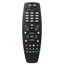 Replacement remote control for DREAMBOX DM800 Dm800hd DM800S