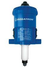 DOSATRON D25F Perfect for Slightly Higher Flows Larger Animals/Buildings 11GPM