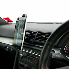 Vehicle Car Pro Air Vent Mount + X Shaped Holder for Sony Xperia Z4 Tablet