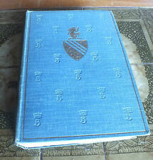 The works of Lord Byron Letters and Journals Volume III Hardback 1922 Prothero