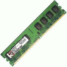 1 GB (1x1 GB) di memoria DDR2-667 PC2 5300 Memoria Ram Upgrade NEC 3800 Series Desktop