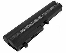 Laptop Battery for Toshiba Satellite NB200 PA3732U-1BRS