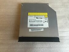 EMACHINES E732-372G E732 ZRD SERIES GENUINE DVD REWRITER SATA DRIVE AD-7700H