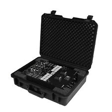 ODYSSEY VUDJMS9 Water-tight Vulcan Hard Case for Pioneer DJ DJM-S9 Mixer