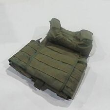 BAE Systems Eclipse RBAV-SF RBAV Ranger Green  NSW / SWCC Socom Small Vest