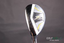 Callaway X2 Hot Pro 2014 3 Hybrid 18° Stiff LH Graphite Golf Club #3146