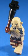 LEGO® The HOBBIT™ 79014 AZOG™ The Pale Orc + Mace / Desolation of Smaug