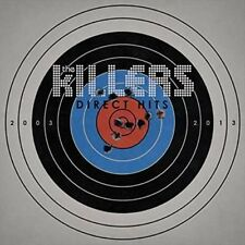 Direct Hits (Standard), The Killers, Very Good