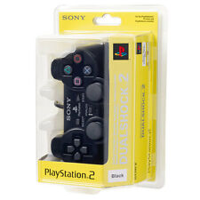 Sony PlayStation 2 DualShock 2 Controller Best price☼ Lowest Price On Internet
