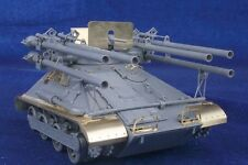 New 1/35 M50A1 ONTOS DETAIL-UP ETCHED PART for Academy #MM35005