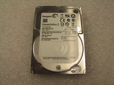 "Seagate Constellation.2 1 TB,Internal,7200 RPM,2.5"" ST91000640NS HDD"