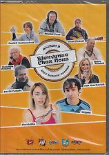 DVD BIENVENUE CHEZ NOUS SERIE TV SAISON 2 / SCELLE