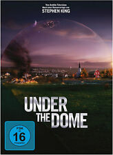 Under the Dome - Saison 1 NEUF  FR #